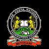 logo_knec_new